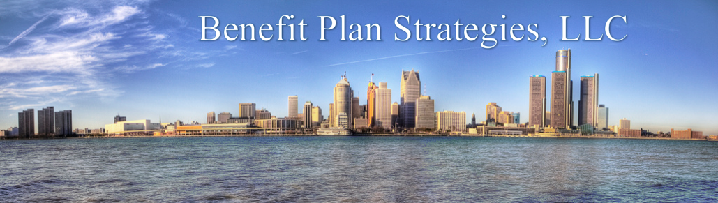 Benefit Plan Strategies LLC